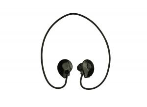 China Bluetooth Headphone B1 on sale