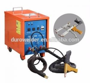 China DN3 Series Portable Spot Welding Machine with small volume,light weight on sale