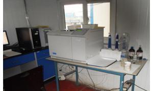 China Zhuhaishi Shuangbojie Technology Co.,ltd manufacturer