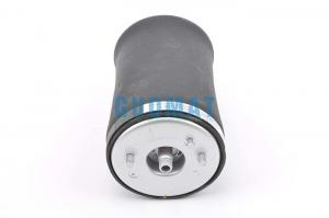 China BMW 2000-2006 X5 E53 Rear Right Air Spring Bag Bellow Cushion 37 12 6 750 356 on sale