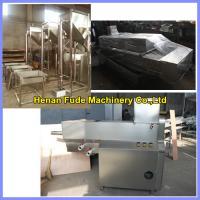 China quinoa seeds cleaning machine,quinoa seeds washing machine on sale