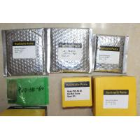 China NACHI Hydraulic Pump Repair Kit PVD-3B-54 PVD-3B-56 PVD-3B-60 PVD-3B-66P on sale