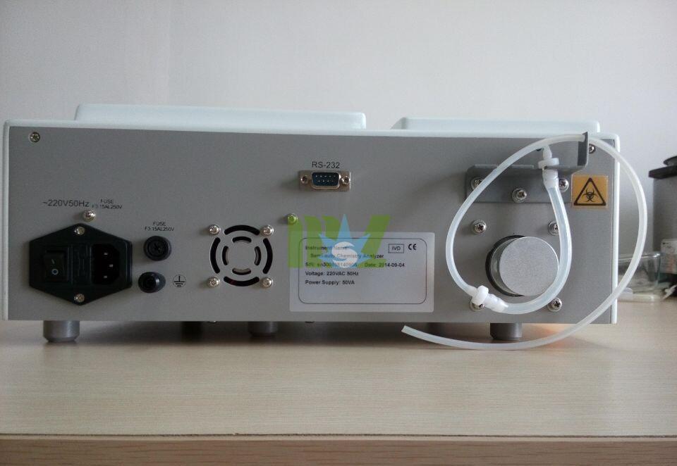 MSLBA05-5