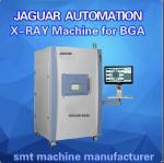 China X-ray Inspection Machine (JAGUAR -3500) Image area 600*415 mm wholesale