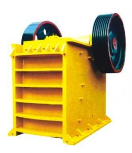 China Energy saving jaw crusher toggle plate made in China on sale