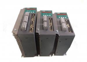 China Position Control AC Servo Motor Driver For Packaging Machine on sale
