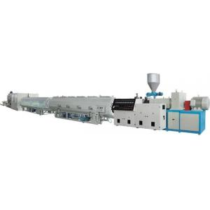 China ISO Approval Plastic Recycling Extruder Machine, Single Pe Extruder Machine on sale
