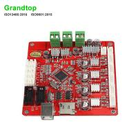 China 12 years PCB&PCBA factory SMT DIP bare pcb and electronic components assembly one-stop service on sale