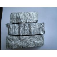 FerroAlloy / Steelmaking Additive / Silicon Barium Inoculant for casting and steelmaking