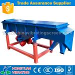 Multi-function Industrial vibrating sieving separation equipment