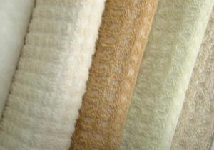 China organic cotton knitted fabrics on sale
