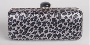 China Fashion ladies clutch purses bag/evening bag for sale on sale