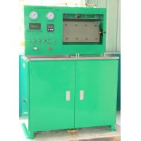 China Test bench,china nozzle,caterpillar,fuel  on sale