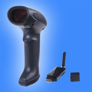 China XB 5108R--Hot sell wireless barcode scanner/ wifi scanner on sale