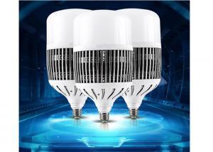 China 100w Led Light Bulb Housing E14 E27 E40 E27 For Led Bulb Rechargeable Lighting on sale
