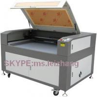 China laser engraving machine LG1200 on sale