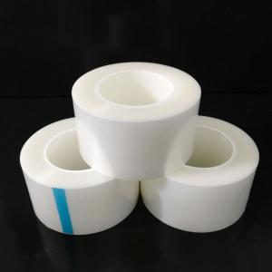 China Keshu plastic sheet metal surface protective film for stainless steel plastic sheets on sale