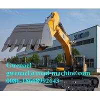 China Custom Compact Excavator Kawasaki Hydraulic Parts Isuzu Engine on sale