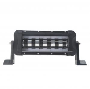 China K Style 30W 6pcs 5W CREE LED LIGHT BAR 6000K 10-30V With Color Halo rings White,Blue,Red,Green,amber,Spot Beam on sale