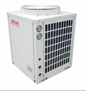 China Air Source Heat Pump on sale