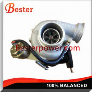 China K16 Hino Truck W04CT Turbo 53169886408 53169707029 on sale