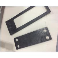 Rubber Design Gasket Producing Device CNC Cutter Cutting Machine