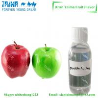Hot Sale High Quality Concentrate Fruit Flavor for E-Liquid with Zero Nicotine