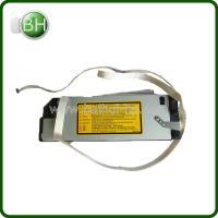 Laser Printer Parts color laser printer scanner for konica Minolta184/164/185