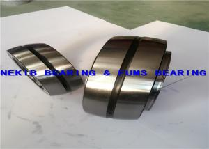 China SL04 Series Full Complement Cylindrical Roller Bearings 8482500090 Chrome Steel on sale
