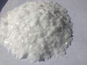 China PEG 20000 CasNo.25322-68-3  used as intermediates in the preparation of resins to enhance water dispersability on sale