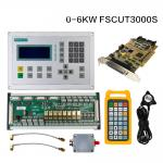 High - Performance Fiber Cutting Controller Board Set Cypcut Software For Laser Cutting Machines