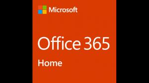China wholesale supplier Office 365 Home key Download on sale