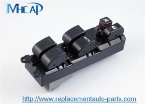 China Front Right Auto Power Window Switch Panel Replacement for Toyota Hilux Vigo on sale