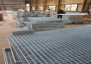 ss grating/aluminum floor grating/grating suppliers/steel grating