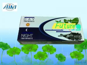 China toothpaste OEM and ODM on sale