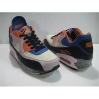 China Wholesale Jordan Air Force Fusion Size 14,Air Max 87,88,90 Shoes on sale