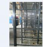Sic Beam/Silicon Carbide Tubes for Kiln Furniture