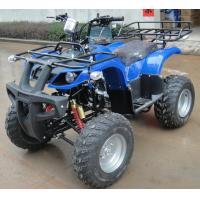 China 150CC-250CC  ATV (quad )series    ATV-250HM on sale