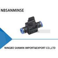 tyco valve, tyco valve Manufacturers and Suppliers at