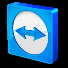 China TeamViewer software Download link on sale