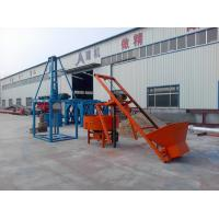 China Vertical Pipe Making Mold Price for Sale,600 diameter drainage pipe making machine price on sale