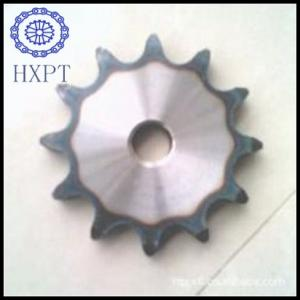 60 Type A ANSI Roller Chain Sprocket,chain sprocket roller for sale