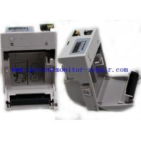 Ex-stock Mindray IPM Series Printer iPM8 iPM10 iPM12 Printer for Mindray in Good Physical and Functional Condition