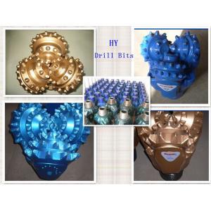 China 8 1/2'' Kingdream tricone bits/roller bits/drill rock bits on sale