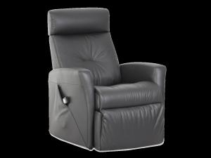 China leather recliner,recliner chair,leather recliners,recliner sofa,reclining sofa reclining on sale