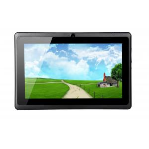 China 7 inch A13 Mini Smart Pad Google android Tablet PC with wifi on sale