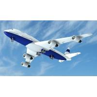 China Shipping cargoes agent from China to Singapore sea air services,door to door service from China on sale