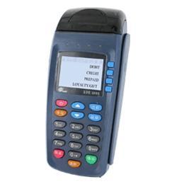 China PAX S90 GPRS/CDMA/WiFi handheld pos terminal. on sale