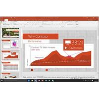 China Activation Office 2013 Pro Trial Download Microsoft Office Pro Genuine Retail Key on sale