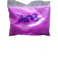 "Neon purple Glitter powder B0503 1/128"" taiwan glitter powder Polyester Bulk Craft Glitter wholesale christams holiday"